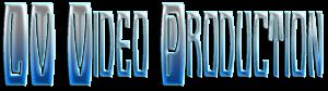 Las vegas Video Preduction Service