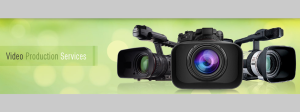 corporate video production las vegas