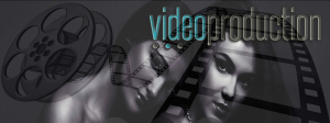 las vegas corporate video productions