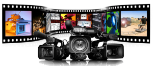 Las Vegas Video Production Service